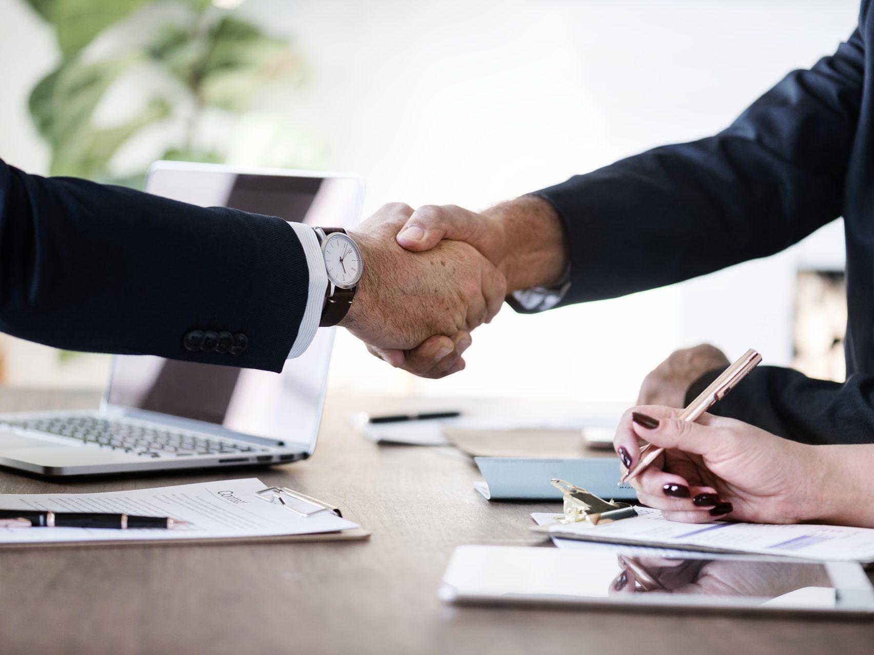 harold meijer bedrijfsopvolging bedrijfsovername ondernemers familiebedrijf overname business